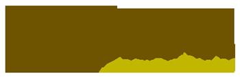 bauart. naturbaustoffe Retina Logo