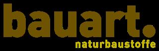 bauart. naturbaustoffe - Baustoffhandel und handwerkliche Bauauführung