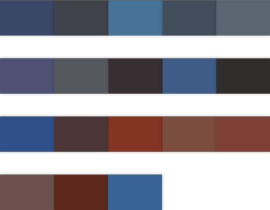 bauart.naturbaustoffe-stöberecke-blau-violett-bordeaux