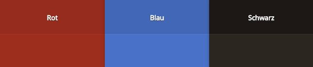 bauart.naturbaustoffe-stöberecke-lehmfarbe-rot-blau-schwarz