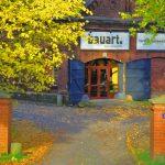 Ökobaumarkt bauart.naturbaustoffe in Witten
