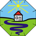 Logo - Feng Shui Reiner Padligur