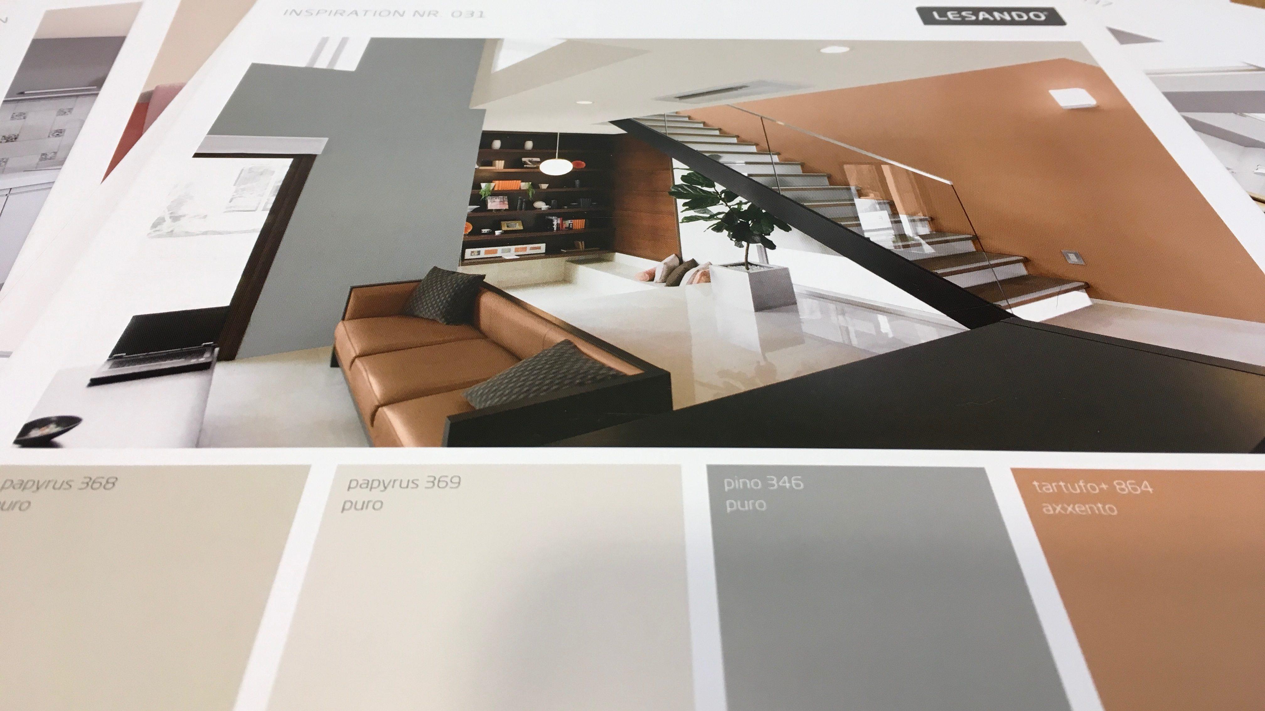 lehmputz innen anleitung cool alba maxx wir haben lehm ganz schn weiss gemacht with lehmputz. Black Bedroom Furniture Sets. Home Design Ideas