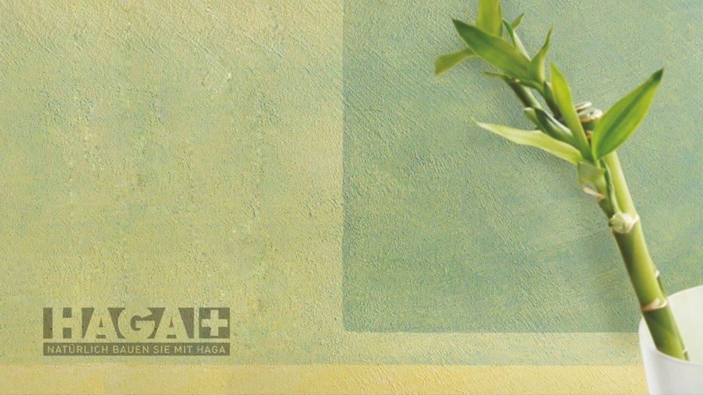 Infoabend - Naturkalk hilft gegen feuchte Wände | bauart ...